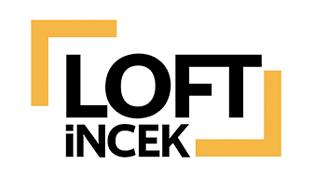 Incek Loft