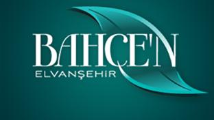 Bahçen Elvanşehir