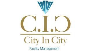 City in City