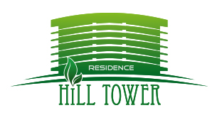 Hill Tower