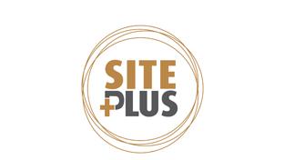 Site Plus