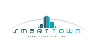Smart Town